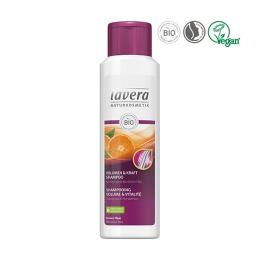 Lavera Shampooing Volume & vitalité BIO - 250ml