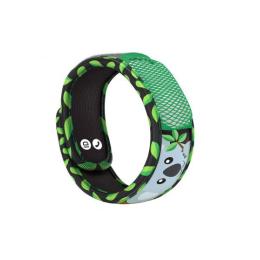 Para'kito bracelet enfant anti-moustiques koala pour enfants