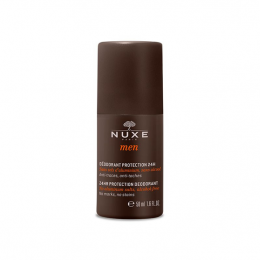 Nuxe men déodorant protection - 50ml