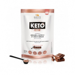 Biocyte Keto Diet - 280g