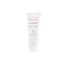 Avène Cicalfate+ crème réparatrice - 40ml