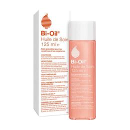Bi-oil Huile de soin - 125ml