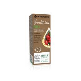 Arkopharma huile essentielle gaulthérie BIO N°09 - 10ml