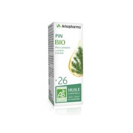 Arkopharma huile essentielle  cannelle de pin BIO N°26 - 5ml