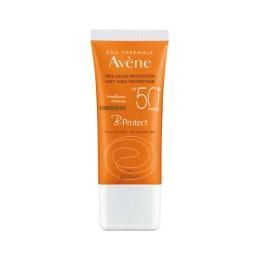 Avène B-protect SPF50+ - 30ml