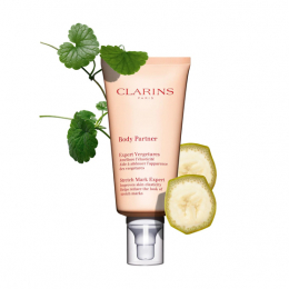Clarins Body partner  - 175ml