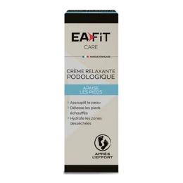 Eafit Care Crème relaxante podologique - 50ml
