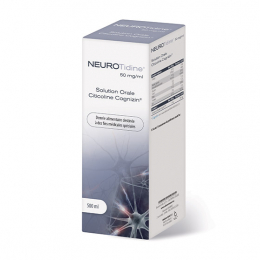 Densmore Neurotidine - 500ml