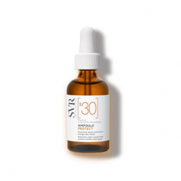 SVR Ampoule AA Protect