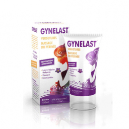 Densmore Gynelast vergetures - 125ml