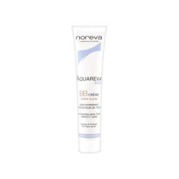 Noreva Aquareva BB Crème teinte claire spf15 - 40 ml