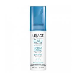 Uriage – Spray nasal – 100ml