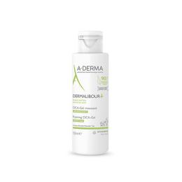 A-Derma Dermalibour+ Gel moussant - 100ml