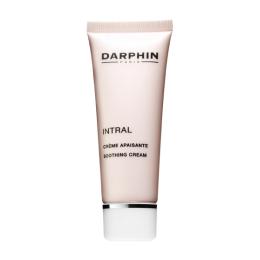 Darphin Intral crème apaisante - 50ml