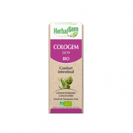 Cologem BIO confort intestinal - 30ml