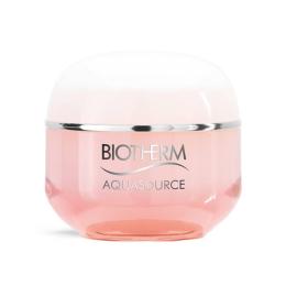 Biotherm Aquasource Crème riche - 30ml