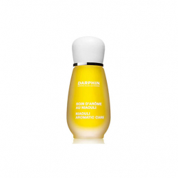 Darphin Élixir aux huiles essentielles Élixir au niaouli - 15 ml
