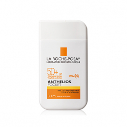 La Roche Posay Anthelios pocket spf50+ - 30ml