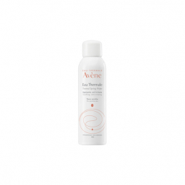 Avène eau thermale spray - 50ml
