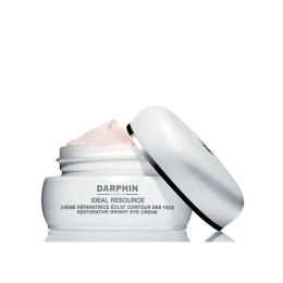 Darphin Crème Réparatrice Éclat Contour des yeux - 15ml