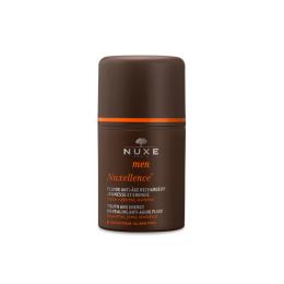 Nuxe men Nuxellence fluide anti-âge rechargeur jeunesse - 50ml