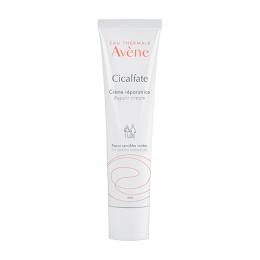 Avène Cicalfate crème réparatrice – 100ml