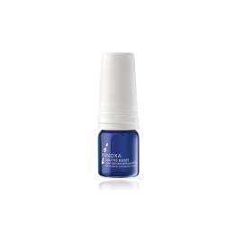 Innoxa gouttes bleues lotion hydratante pour les yeux - 10ml