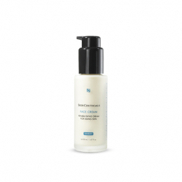 Skinceuticals Correct face cream - 50ml