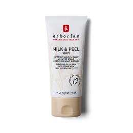 Erborian Détox Milk & Peel balm - 75ml