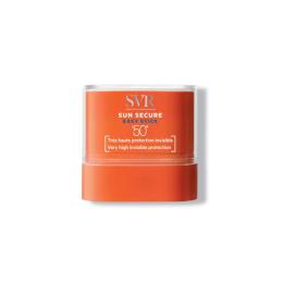 SVR Sun secure Easy stick SPF50+ - 10g