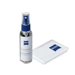 Zeiss Kit Spray 30ml + Chiffon microfibre