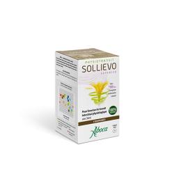 Aboca Sollievo Advanced Physiotransit – 90 Comprimés