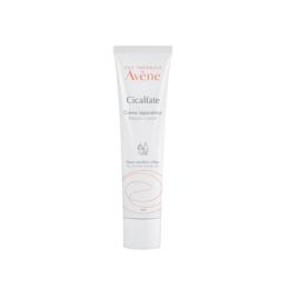 Avène Cicalfate crème réparatrice - 40 ml