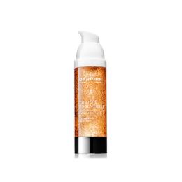Darphin Lumière essentielle Sérum huile illuminateur - 30ml