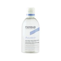 Noreva Aquareva Eau Micellaire Peaux Déshydratées - 500 ml