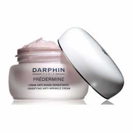Darphin Prédermine Crème anti-rides densifiante peaux sèches - 50ml