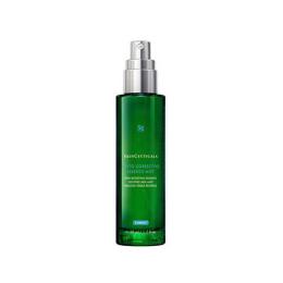 Skinceutical Phyto corrective essence mist - 50ml