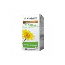 Arkopharma Arkogélules Piloselle - 45 gélules