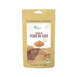 Valebio Sucre de coco BIO - 200g