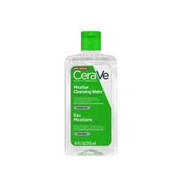 Cerave Eau micellaire hydratante - 295ml