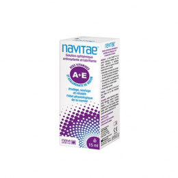 Densmore Navitae Plus - 15ml