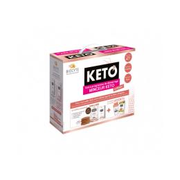 Biocyte Pack KETO 2021