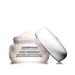 Darphin Ideal Resource crème lumière lissante retexturisante - 50ml