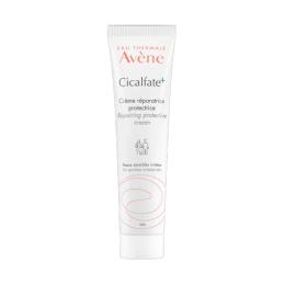Avène Cicalfate+ crème réparatrice - 100ml