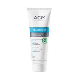 ACM Sédacalm crème apaisante - 120ml