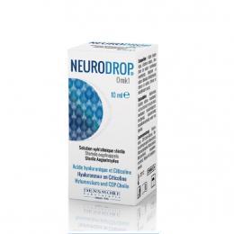 Densmore Neurodrop - 10ml