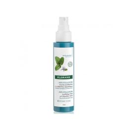 Klorane Brume purifiante à le menthe aquatique - 100ml