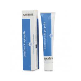 Aagaard Dentifrice - 50ml