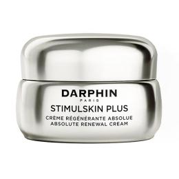 Darphin Stimulskin plus Crème Régénérante Absolue - 50ml