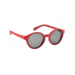 Beaba Lunettes 2-4 ans Rouge coquelicot